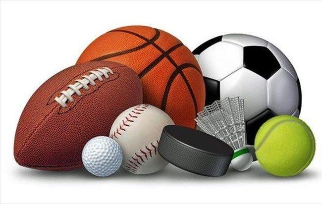 Quais os melhores aplicativos para aposta esportiva